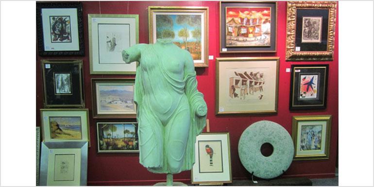 antique-shop-Gold-Coast-antique-buying-antique-selling-picture