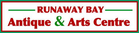 Runaway-Bay-Antique-and-art-centre-logo
