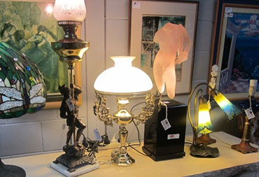 antique-shop-Gold-Coast-gallery-pic-5