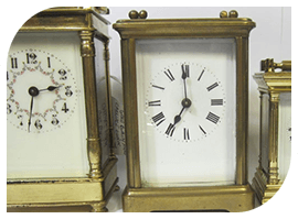 antique-shop-Gold-Coast-our-collections-clocks-pic