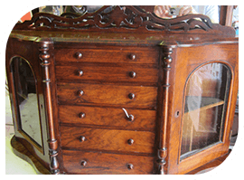 antique-shop-Gold-Coast-our-collections-furniture-pic