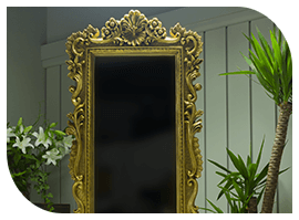 antique-shop-Gold-Coast-our-collections-mirrors-pic