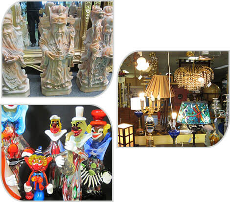 antique-shop-Gold-Coast-our-collections-welcome–pic