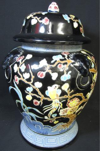 ceramics (28)