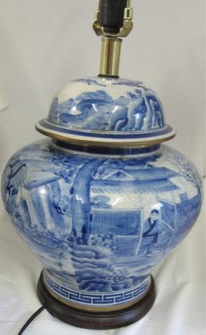 ceramics21