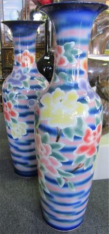 ceramics25