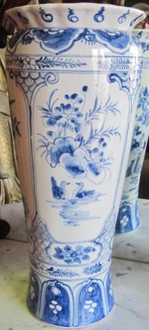 ceramics5