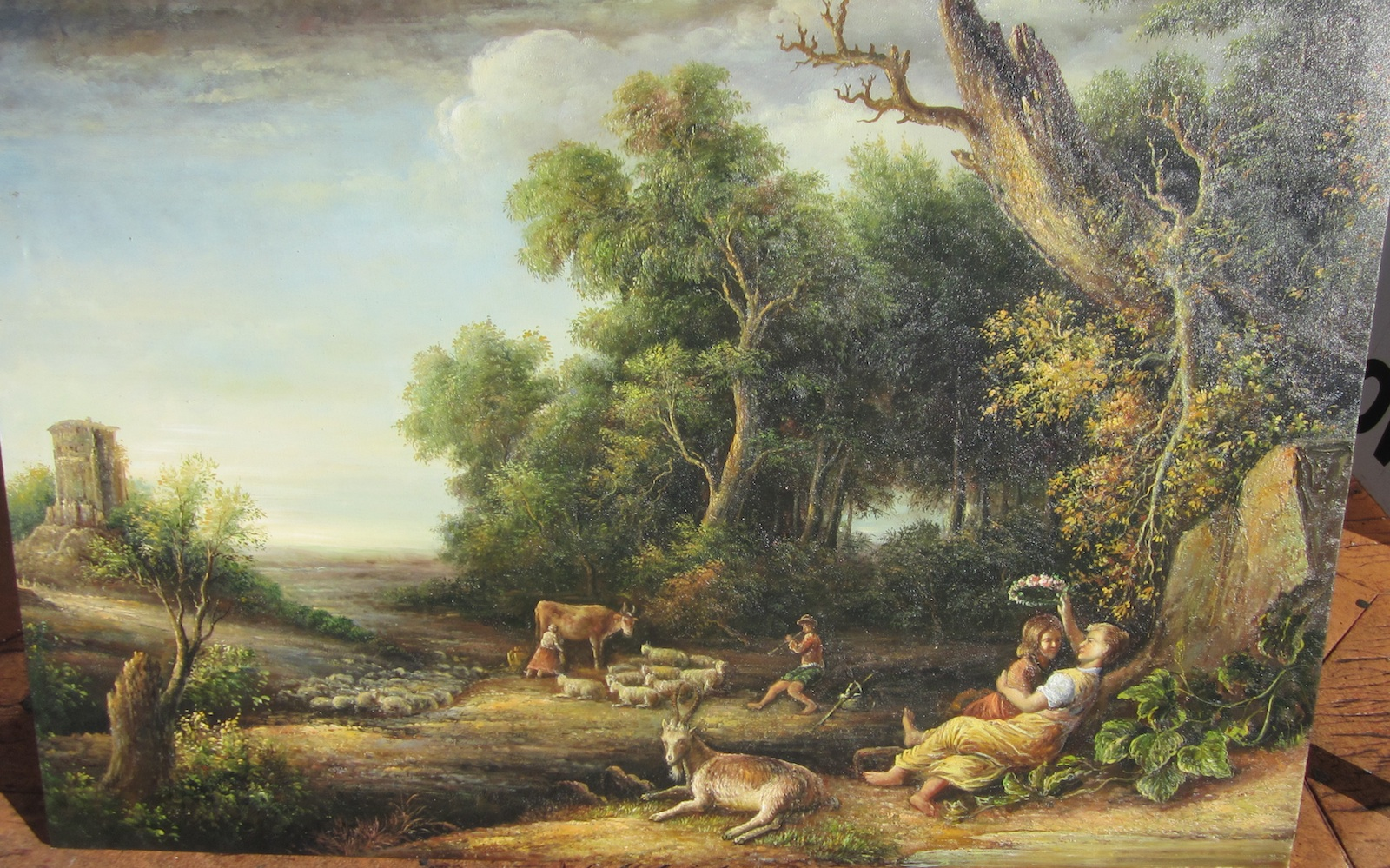 paintings (115)