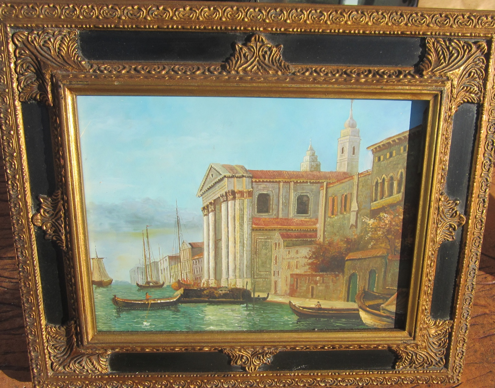 paintings (116)