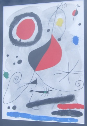 paintings (40)