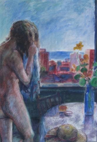paintings (60)