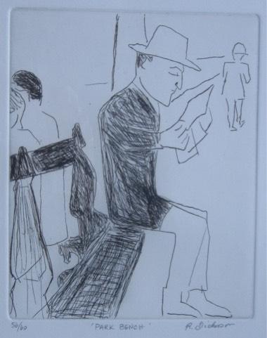 paintings (69)