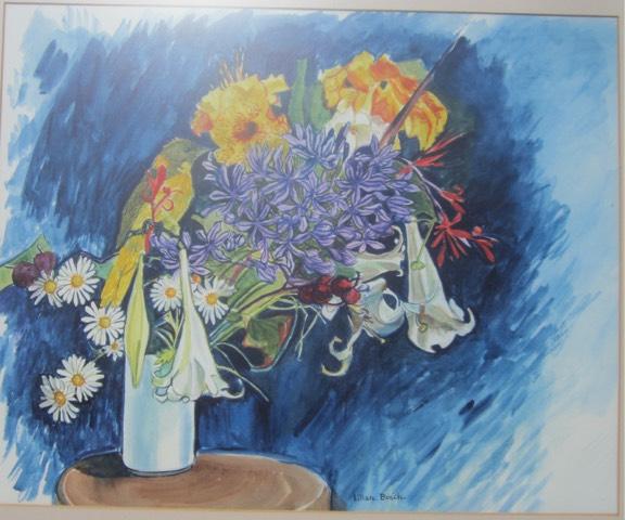 paintings (83)