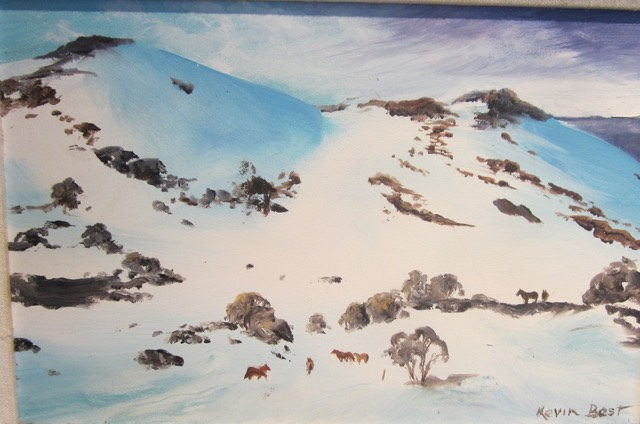 paintings (85)