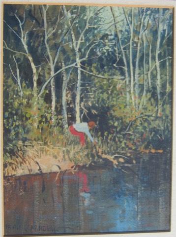 paintings (86)