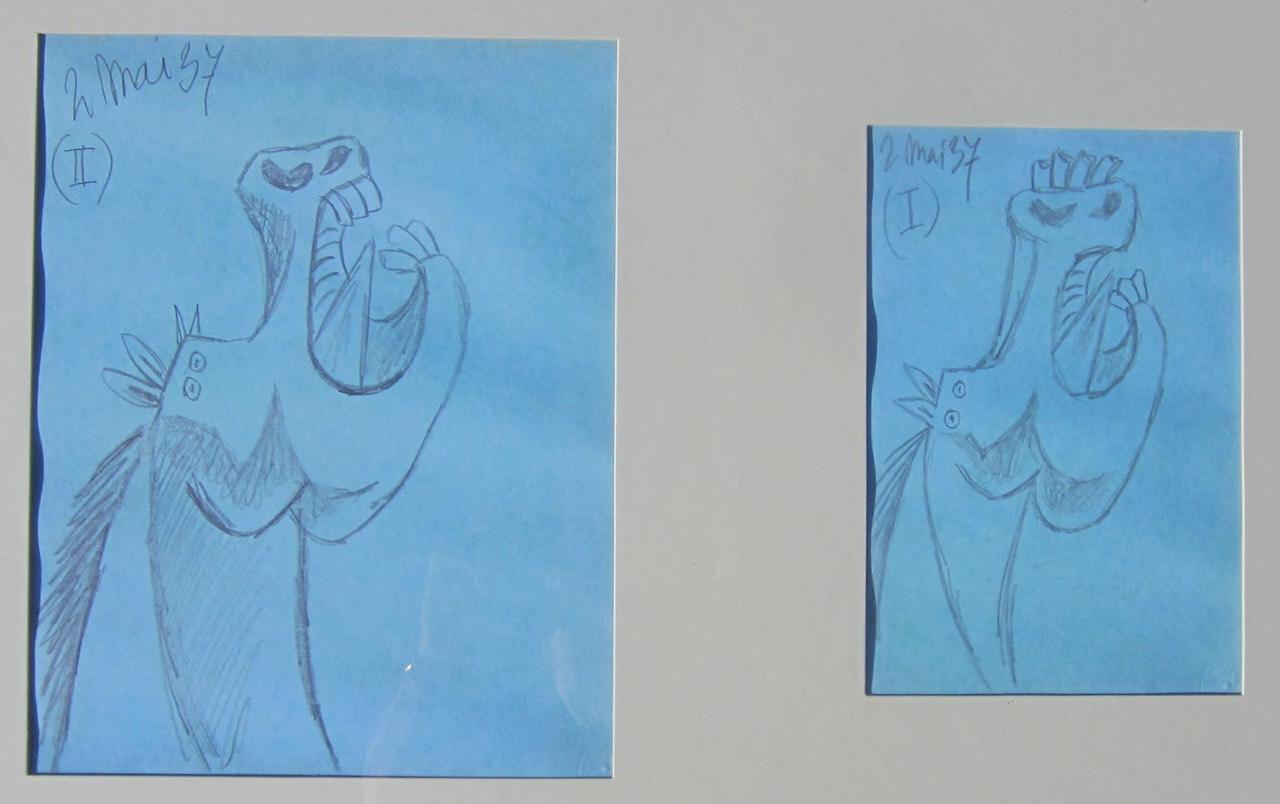paintings (89)