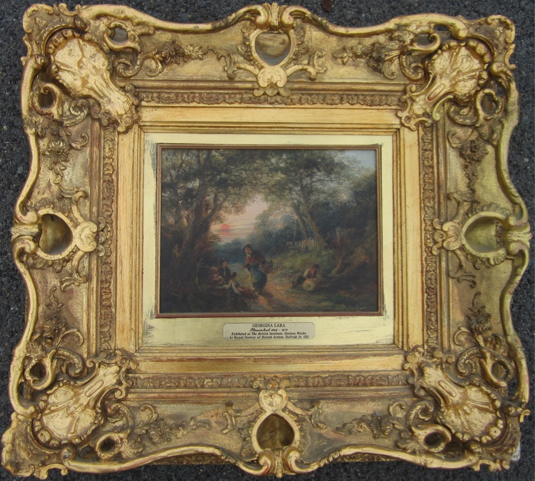 paintings (90)